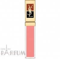 Блеск для губ Yves Saint Laurent - Gloss Pur №08 Pure Watermelon